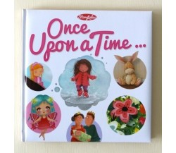 Storytales: Once Upon a Time