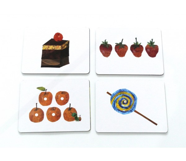 the world of eric carle u2122 the very hungry caterpillar