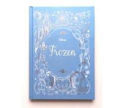 Disney Animated Classics : Frozen