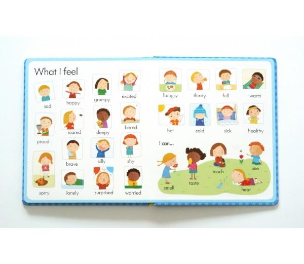 「My first word book」的圖片搜尋結果